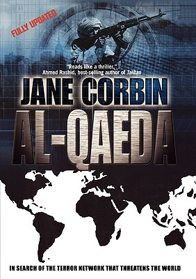 Al-Qaeda By Corbin, Jane